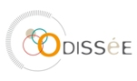 http://www.intelligencesociale.org/ressources/documents/20120820_logo-odissee.jpg